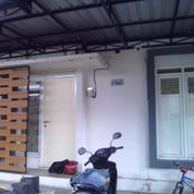 Murah Rumah Di Grand Taman Sari Samarinda Kaimantan