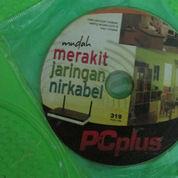 Mudah Merakit Jaringan Nirkabel (1400145) di Kota Bekasi