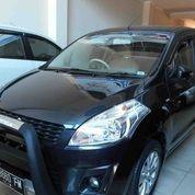 Suzuki GX Th2013 M/T Hitam (14003253) di Kota Mataram