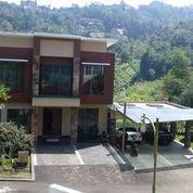 Villa Dibandung Jawa Barat