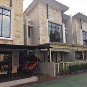 Rumah Mewah Strategis Di BSD Primavera (14006583) di Kota Tangerang