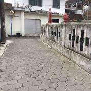 Tanah Di Kota Yogyakarta, Murah Dan Strategis (14006941) di Kota Yogyakarta