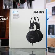 Headphone AKG K52 (14008661) di Kota Bandung