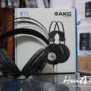 Headphone AKG K72 (14008709) di Kota Bandung