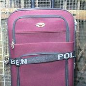Polo Koper / Travel Bag Ukuran Komplit (14008811) di Kota Semarang