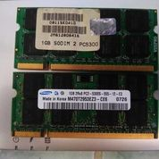 RAM Laptop PC5300 (14009691) di Kota Denpasar
