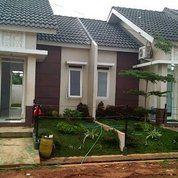 Rumah Subsidi Balaraja Tangerang Terjangkau Dari Joglo Grogol Kebon Jeruk Kedoya Kalideres