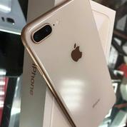 Ready IPhone 7+ 100% ORIGINAL