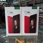 Ready Oppo F5 Plus