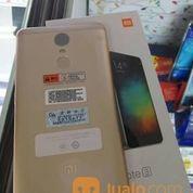 Ready Xiaomi Redmi Note PRO