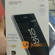 Ready Sony Xpria Z5 New / Original Asli