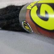 Rambut Gimbal Sambungan Rasta (14026621) di Kab. Kediri