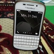 BlackBerry Q10 Normal (14026795) di Kab. Rembang