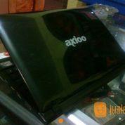 Ready Barang Baru LEPTOP AXIOO 3709