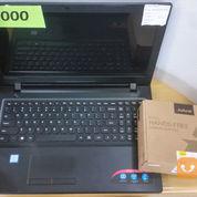 Ready Barang Baru Laptop Lenovo Ideapad 300 . New / Original
