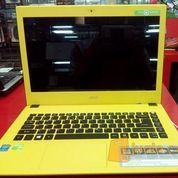 Ready Barang BaruLaptop Gaming ACER E5-553G A12-9700P
