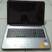 Ready Barang BaruLaptop HP 15-Af109ax