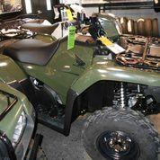 Motor Atv 500 CC