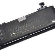"""Baterai OEM APPLE A1278 A1322 (Macbook Pro 13"""" 2009) Model Tanam (14032827) di Kota Surabaya"""
