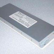 Baterai OEM Apple Macbook A1181 A1185 (Black/ White) (14034459) di Kota Surabaya