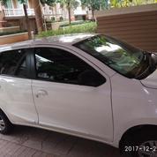 Datsun 2014 Bagus (14034815) di Kota Jakarta Barat