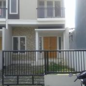 Rahasia Rumah Ungaran Semarang (14035509) di Kota Semarang