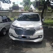 Butuh Uang Toyota Avanza Grand New 2017 AB Kota (14036241) di Kota Yogyakarta