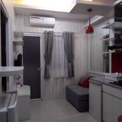 Sewa 2bedroom Full Furnished Unit Apartemen Green Pramuka City Tower Orchid (14038881) di Kota Jakarta Pusat