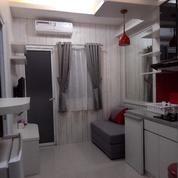 Sewa Tahunan Aparteman Green Pramuka City 2bedroom Full Furnished (14039127) di Kota Jakarta Pusat