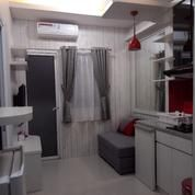 Apartemen Green Pramuka City Sewa 2bedroom Full Furnished (14039411) di Kota Jakarta Pusat