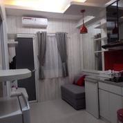 Apartement Green Pramuka City Disewa Harian 2bedroom Full Furnished (14039793) di Kota Jakarta Pusat