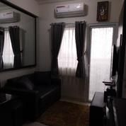 Apartement Green Pramuka City Sewa Harian Full Furnished 2bedroom (14039917) di Kota Jakarta Pusat