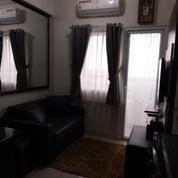 Apartement Greeen Pramuka City Sewa Bulalan Full Furnished 2bedroom (14039939) di Kota Jakarta Pusat
