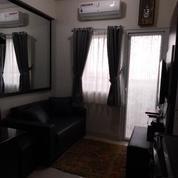 Apartement Green Pramuka City Disewa Tahunan Full Furnished 2bedroom (14040105) di Kota Jakarta Pusat