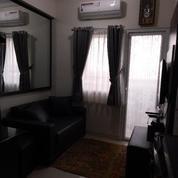 Apartement Green Pramuka City Disewa Harian 2bedroom (14040151) di Kota Jakarta Pusat