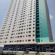 Apartement Green Pramuka City Di Tower Orchid 2bedroom (14040545) di Kota Jakarta Pusat