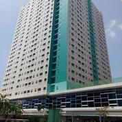 Apartement Green Pramuka City Tower Orchid (14040775) di Kota Jakarta Pusat