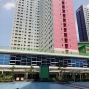 Apartement Green Pramuka City Tower Penellope 2 Bedroom (14040809) di Kota Jakarta Pusat
