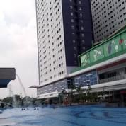 Apartement Green Pramuka City Tower Scarllate (14040825) di Kota Jakarta Pusat