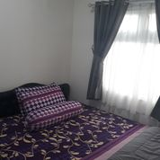 Apartement Green Pramuka City Disewa Bulanan 2bedroom Full Furnished (14044135) di Kota Jakarta Pusat