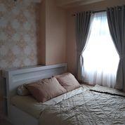 Apartement Green Pramuka City Sewa Harian 2bedroom Tower Scarllate