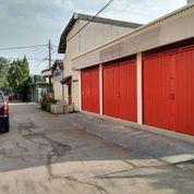 KIOS MURAH 3 GANDENG+RUMAH,STRATEGIS@ PONDOK UNGU PERMAI BEKASI (14044751) di Kota Bandung