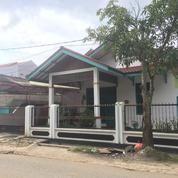 Rumah Perumahan Korpri Loa Bakung - Samarinda