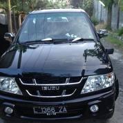 Panther Grand Touring 2006 (14045265) di Kota Surabaya