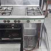 Servis Pratama Teknik Kompor Gas Segala Merk Dan Type Mojokerto Sidoarjo (14045573) di Kab. Mojokerto