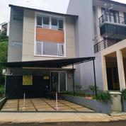 Rumah Mewah Di Dago Pakar Resort (14047403) di Kab. Bandung