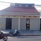 Ruko Murah 2 Lantai Di Ciwidey (14048929) di Kab. Bandung