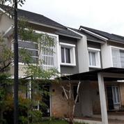 Rumah Metland Transyogi Cileungsi 105 M2 1M Nego Bogor