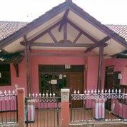 Rumah Siap Huni Dekat Ke Jalan Raya Tapos Depok (14058269) di Kota Depok