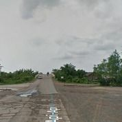 Kavling 1410M2 Di Desa Muara Sugih,Tanjung Lago, Banyuasin (14059447) di Kab. Banyuasin